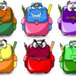 depositphotos_37445791-stock-illustration-cartoon-school-bag