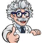 vedec-kreslene-znakove-znameni-hore-400-110943043