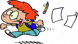 dep_13951171-Cartoon-last-day-of-school
