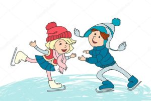 depositphotos_91479594-stock-illustration-boy-and-girl-skating-on